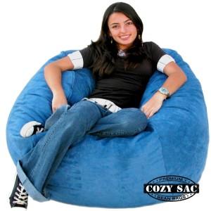3 feet cozybeanbag