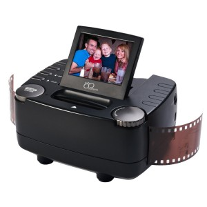 35mmfilmconvertertodigitalimage