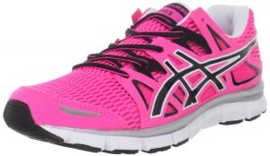 Asicsrunningshoes