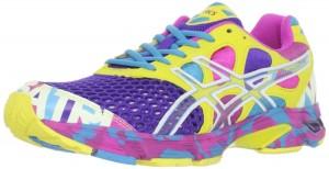 Asicswomensrunningshoes