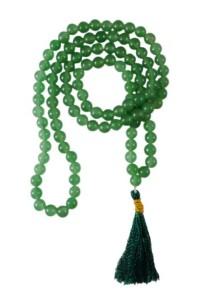 Aventurine Beads
