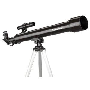 Celestron Powerseeker Refractor telescope
