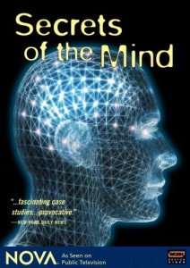 Learn the Secrets of the Mind