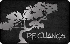 PFChangsgiftcard