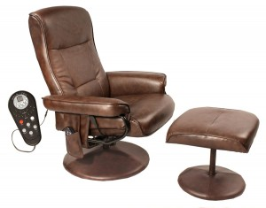 Relaxzenrecliningmassagechair