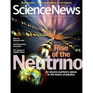 ScienceNewsmagazine