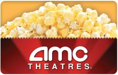 amctheatergiftcard