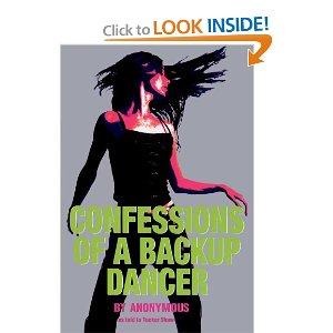 bookconfessionsofabackupdancer