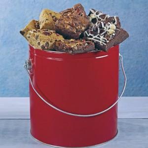 browniebasket