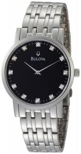 bulovadiamondwatch