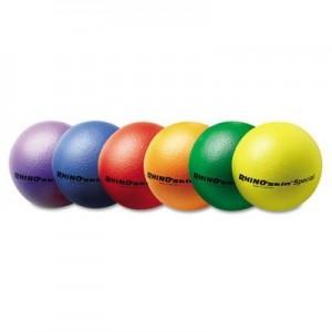 championsportsrhinoskindodgeballset