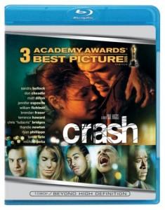 crashmovieclassic