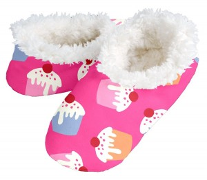 cupcakeslippers