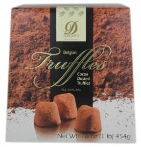 dustedchocolatetruffles