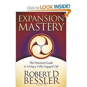expansionmysteryhowtolivefulllifebook