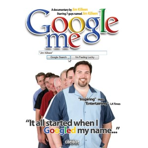 Google Me Documentary