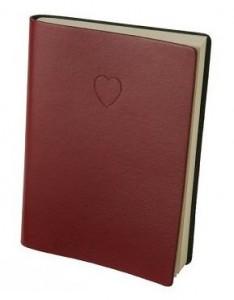 heartleatherjournal