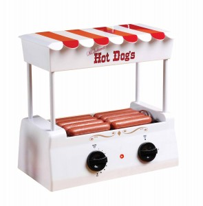 hotdogroller