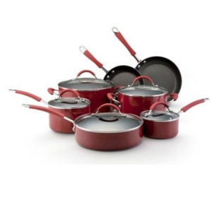 kitchenaidcookwareset