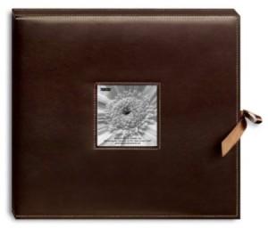 leatherscrapbook
