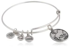 leo bracelet