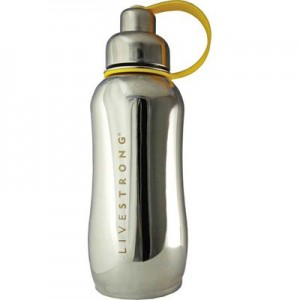 livestrongwaterbottle