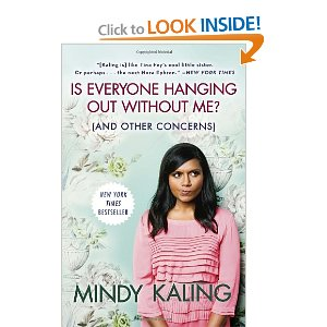mindykalingbook