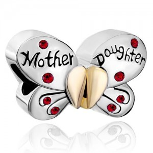motherdaughterbutterflycharm