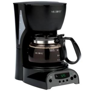mrcoffeeprogramablecoffeemachine