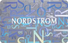 nordstromgiftcard