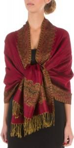 pashminawovenscarf