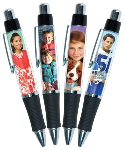 photopersonalizedpens