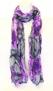 roseprintperfectsummerscarf