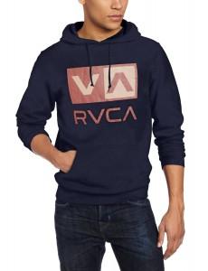 rvcasweaterhoodiepulloverformen