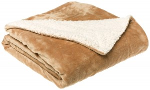 softmicrominkthrowblanketchocolateortan