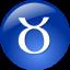 taurus-glossy-blue-01