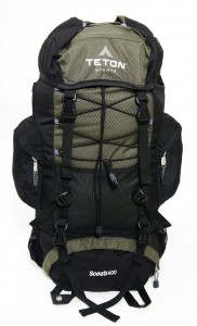 tetonsportsbackpack