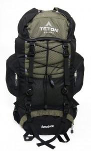 tetonsportsbackpack