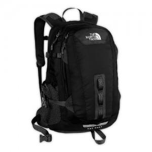 thenorthfacehikingbackpack