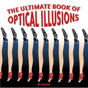 theultimatebookofopticalillusions