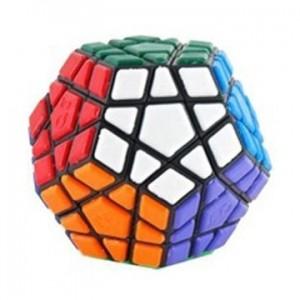 tilepuzzlecubeblock