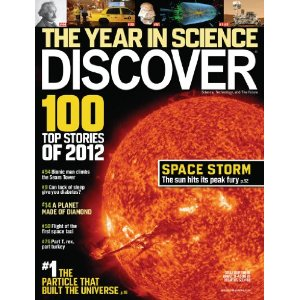 yearinsciencediscoverymagazine