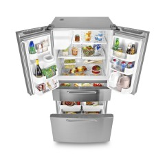 Maytag MFX2570AEM Touchscreen Refrigerator