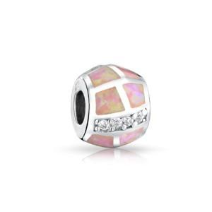 opal bead