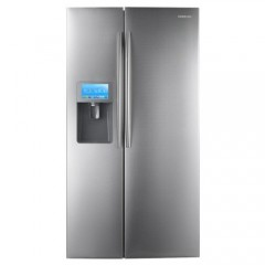 Samsung RSG309AARS Touchscreen Refrigerator