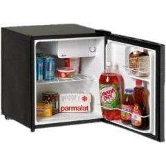 Avanti 1.7 cu ft Refrigerator