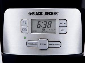 blackanddeckercoffeemachine1