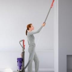 Dyson DC41 Bagless Vacuum