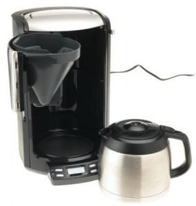 krupscoffeemachine