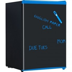 Dry Erase Mini Fridge